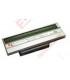 Печатающая головка 203 dpi для Zebra GK420T (105934-038)