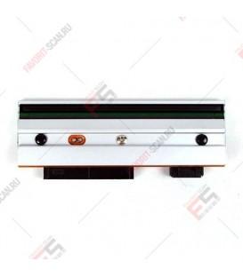 Печатающая головка 203 dpi для Zebra ZT220/ZT230 (P1037974-010)
