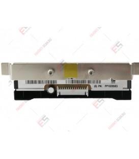 Печатающая головка 300 dpi для Zebra ZT220/ZT230 (P1037974-011)