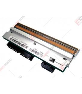 Печатающая головка 203 dpi для Zebra ZT410/ZT411 (P1058930-009)
