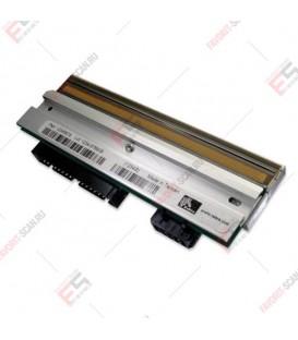 Печатающая головка 300 dpi для Zebra ZT410/ZT411 (P1058930-010)