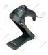 Ручной 2D сканер штрих-кода Datalogic QuickScan L QW2400 (QW2420-BKK1S) черный, кабель USB, подставка