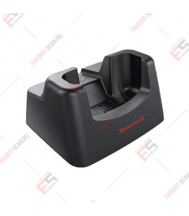 Зарядное устройство для Honeywell EDA50K (EDA50K-HB-R)