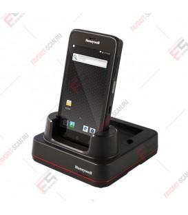 Зарядное устройство для Honeywell EDA50/EDA51 (EDA51-HB-2)