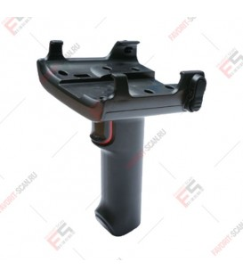 Пистолетная рукоятка для Honeywell EDA51 (EDA51-SH-R)