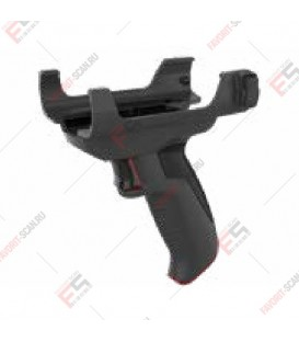 Пистолетная рукоятка для Honeywell EDA51K (EDA51K-SH-R)