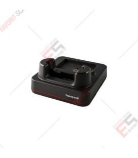 Зарядное устройство для Honeywell EDA51K (EDA51K-HB-2)