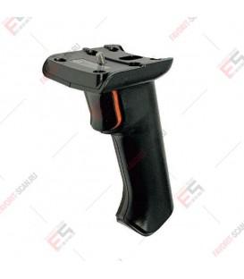 Пистолетная рукоять для Honeywell EDA61K (EDA61K-SH-DC)