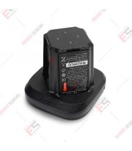 Зарядная подставка для АКБ (4 слота) MERTECH SEUIC AutoID серии 8