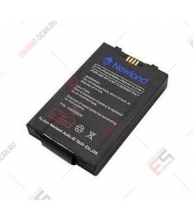 Аккумуляторная батарея для Newland MT90 (3.8V 4500mAh) BTY-MT90