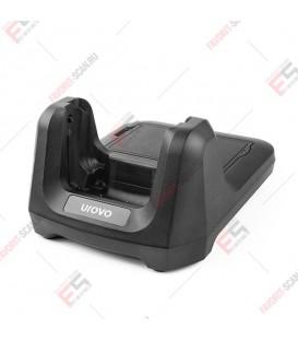 Коммуникационная подставка для Urovo DT40 (ACC-HBCDT40)