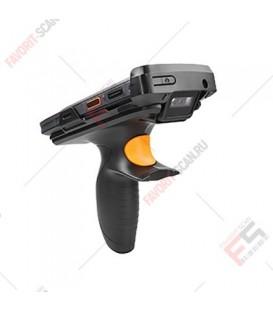 Пистолетная рукоять для Urovo DT40 (ACCDT40-PGRIP01)
