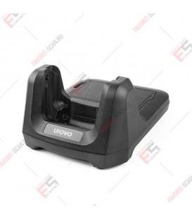 Коммуникационная подставка для Urovo DT50 (ACC-HBCDT50)