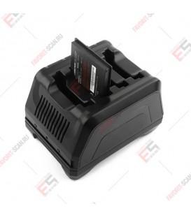 Зарядная станция для Urovo DT50 (4 слота для аккумуляторных батарей) 5BCDT5003