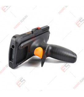 Пистолетная рукоять для Urovo DT50 (ACCDT50-PGRIP01)