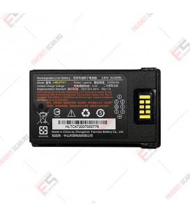 Аккумуляторная батарея для Urovo RT40 (3.85V 5200mAh) HBLDT47-S