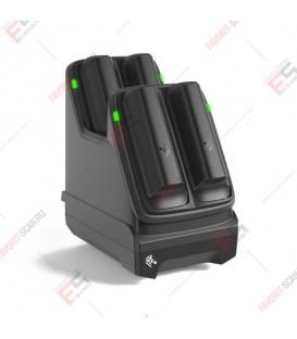 Зарядное устройство аккумуляторов для Zebra MC2200/MC2700 (SAC-MC2X-4SCHG-01)