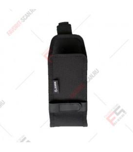 Cумка-чехол на пояс/плечо для Zebra MC2200/MC2700 (SG-MC2X-HLSTR-01)