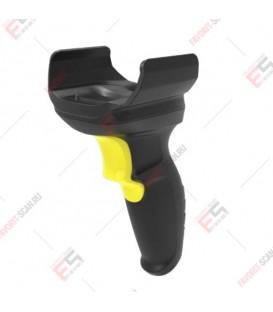 Пистолетная рукоятка для Zebra MC2200/MC2700 (TRG-MC2X-SNP1-01)