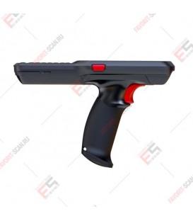 Пистолетная рукоятка для терминала АТОЛ Smart.Pro (с ремешком на руку)