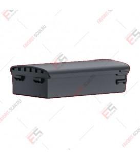 Аккумулятор для терминала АТОЛ Smart.Pro (6000 мАч)