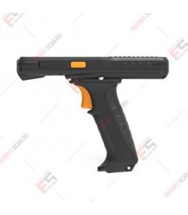 Пистолетная рукоятка для Newland N7 (PGN7-01)