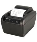 Чековые принтеры